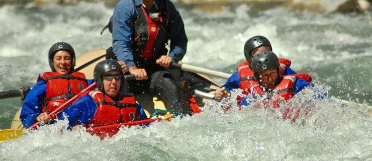 Apurimac-river1-800