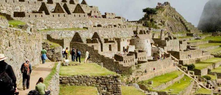 Full-day-Machu-Picchu-para-extranjeros-800x600