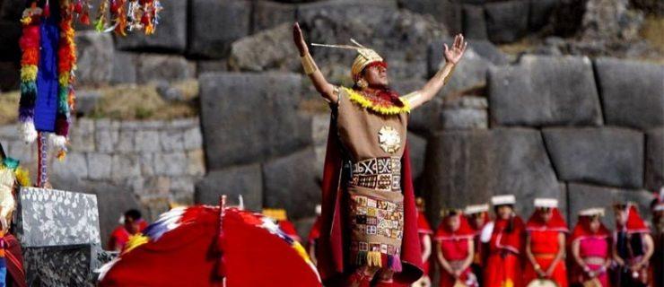 Inti-Raymi-o-Fiesta-del-Sol