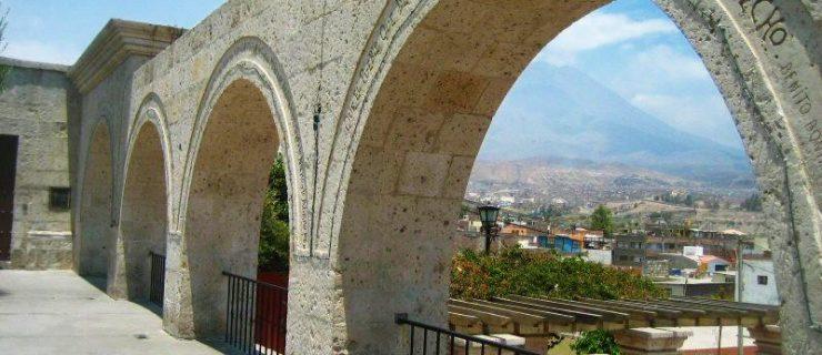 Peru-conoce-Arequipa-tradicional-con-este-programa-de-viaje_1
