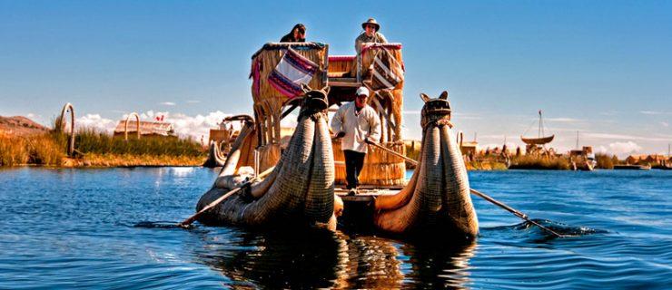 caballito-totora-lago-titicaca-copacabana-bolivia