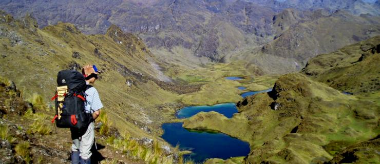 caminatas-cusco-lares-4d-3n-terra-trek-peru8