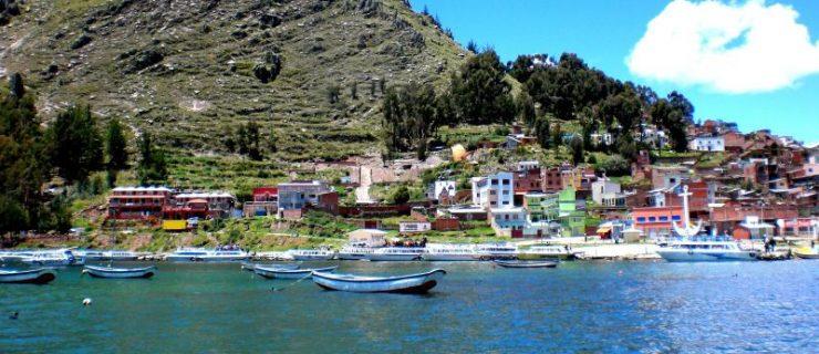 costa-lago-titicaca