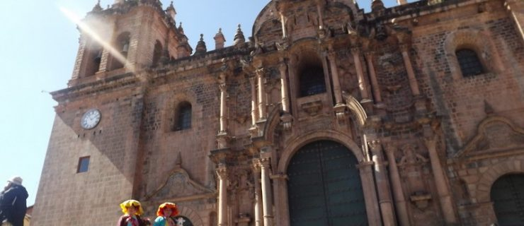 cusco-city-tours5