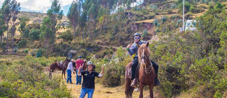 horseback-riding-2-4