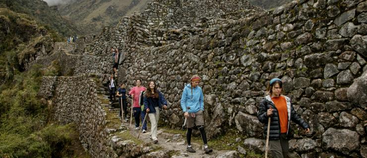 inka-trail-4d-3nmachupicchu-cusco-terra-trek-peru11