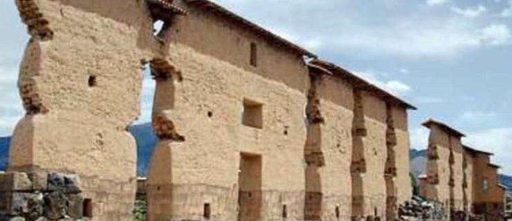 large_108_Complejo_Arqueologico_de_Raqchi