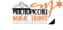 Tours Machupicchu, Cerro Colorado Cusco, Laguna de Humantay