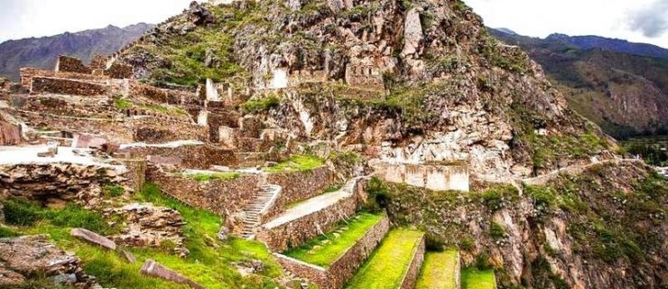 optimized_ruinas-de-ollantaytambo