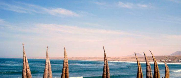paquete-turistico-chiclayo-5-dias