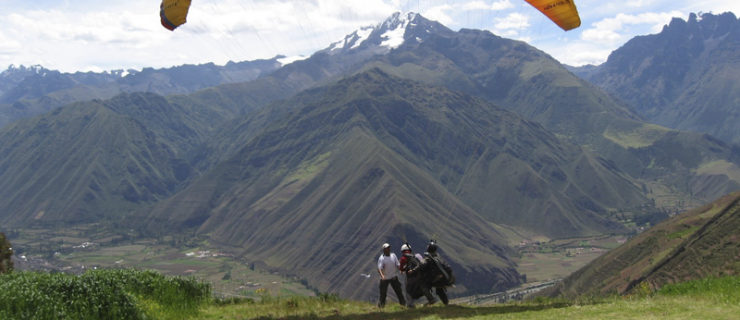 paragliding-parapente-machupicchu-cusco-terra-trek-peru6