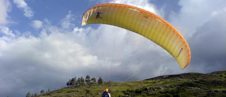 paragliding-parapente-machupicchu-cusco-terra-trek-peru8