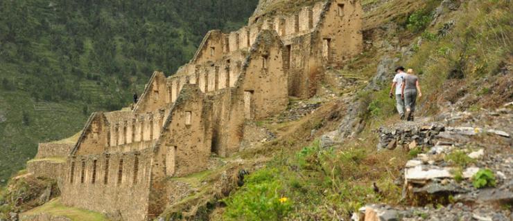 sacred-valley-cusco-terra-trek-peru8