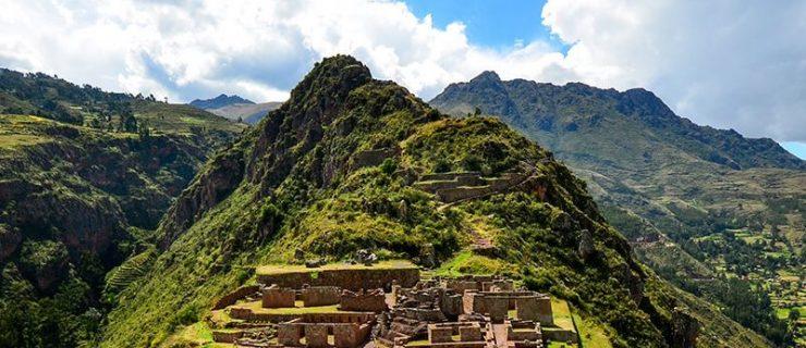 tour-valle-sagrado-de-los-incas-pisac-ruinas-800x600