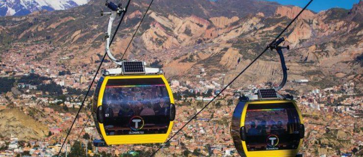 La-Paz-Cable_Car3S4A7566-3000x1999-800x600