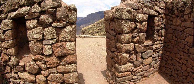 Peru-Bolivien 2014KE198434