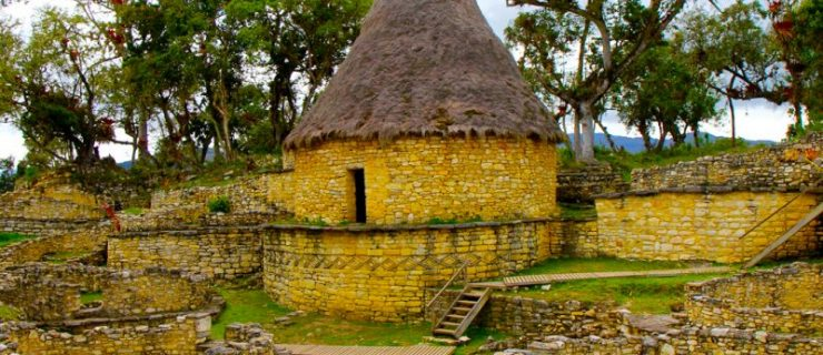 Tour-a-Kuelap-desde-Chachapoyas-Full-Day