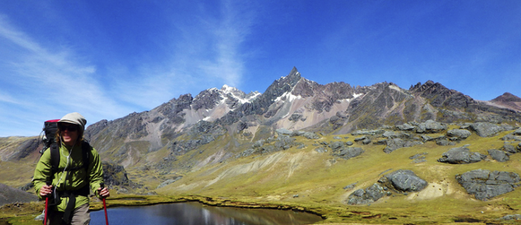 caminatas-cusco-ausangate-6d-5n-terra-trek-peru4