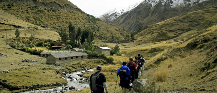 caminatas-cusco-lares-terra-trek-peru
