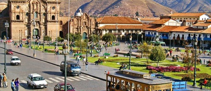 cusco-city-tours1