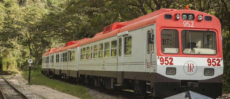 inca-rail-premium-05