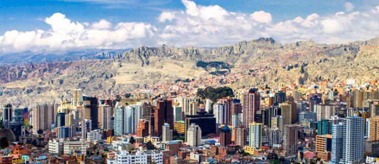la-paz-bolivia