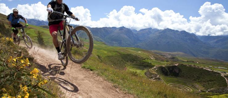 mountain-biking-machupicchu-cusco-terra-trek-peru12