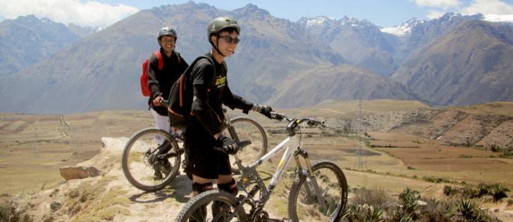 mountain-biking-machupicchu-cusco-terra-trek-peru5
