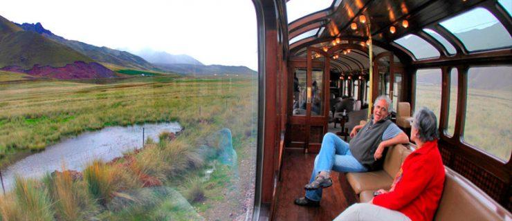 paisaje-tren-andean-explorer-cusco-puno