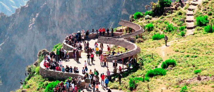 paquete-turistico-arequipa-volcanes-y-canon2