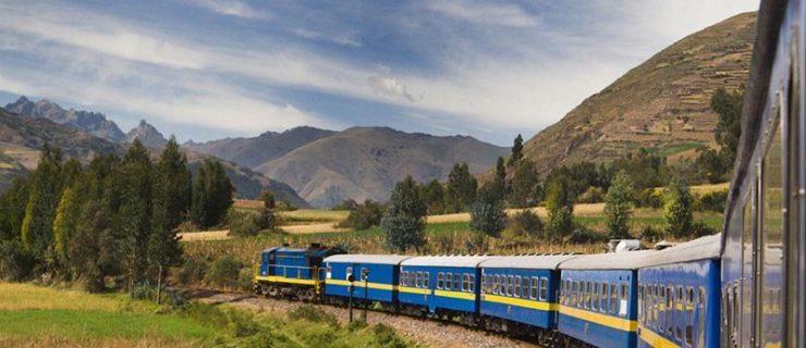 tren-desde-Poroy